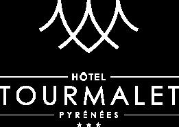 Hôtel Tourmalet